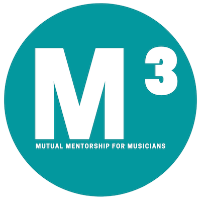 Mutual Mentorship for Musicians